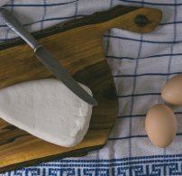egészséges, magyar kedvenc, sokoldalú élelmiszer, szuperélelmiszer, túró