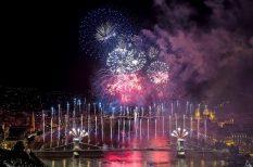 augusztus 20, bor, családi kikapcsolódás, országjárás, programok, történelem, ünnep