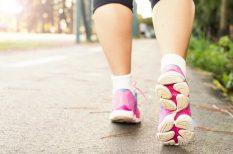 láb, mozgás, orvos, trombózis, vénabillentyű