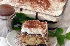 gluténmentes, olaszos hangulat, ünnepi édesség, vegán életmód