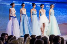divat, esküvő, Hungexpo, kedvezmények, kiállítás