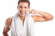 egészség, életkor, fogkő, megelőzés, szájápolás