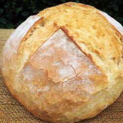 élesztő, kenyérliszt, tízórai, uzsanna
