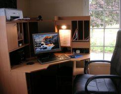 home office, időbeosztás, munka, otthon, spórolás, stressz