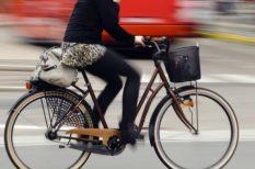 baleset, edzés, kerékpár, műszaki beállítás, sport