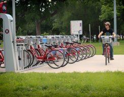 kerékpár, korcsoport, KRESZ, munka, szabadiő