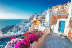 Athén, gasztronómia, Görögország, repülés, szigetek, tenger, turizmus
