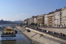 árak, befektetés, budapest, élhető város, ingatlanpiac, lakás, megélhetési költségek