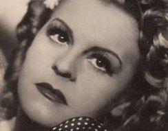 Bors néni, Dajka (Dayka) Margit, filmszerep, színésznő, születésnap, tragikomika