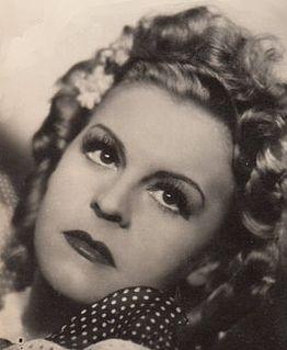 Dayka Margit a Szerelmi lázban, Kép: wikipedia