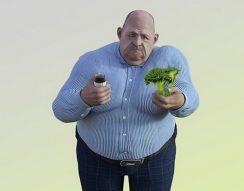 diabetesz, elhízás, költségvetés, magas vérnyomás, megelőzés, szív- és érrendszeri megbetegedések, túlsúly