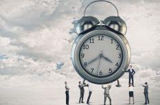 20 perc, egészség, kampány, mozgás, tervezés, tippek