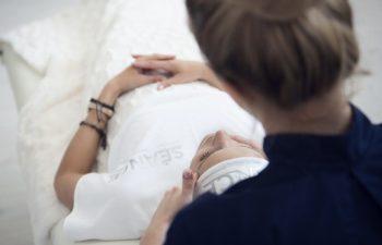 arc- és testápolás, fiatalítás, karácsony, kozmetika, SPA-élmény, szépségprogram, természetes anyagok