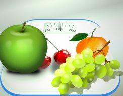 ajánlás, betegségek, eléhízás, Magyar Elhízástudományi Társaság, megelőzés, túlsúly