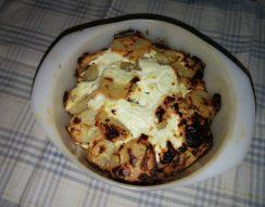 kolbász, krumpli, margarin, tejföl, tojás