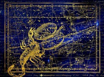 boldogság, boldogtalanság, csillagjegy, művészet, skorpió, szerelem