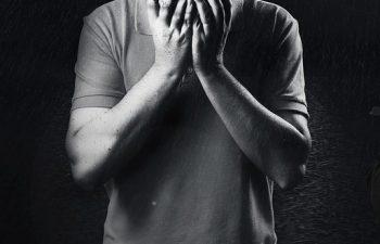 depresszió, egészséges táplálkozás, férfi, hajhullás, hiánybetegség, meddőség, mozgás