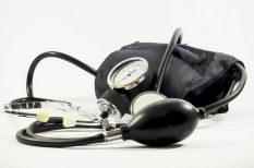 defibrillátor, EKG, életmód, kamraremegés, kivizsgálás, pitvarfibrilláció, szívritmuszavar, tünetek, veszély