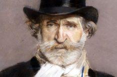 muzsika, olaszország, opera, szabadság, Verdi, zeneszerző