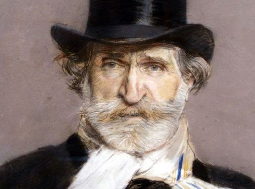 Bordini: Verdi, Kép: flickr