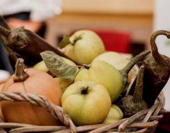 éhező, élelmiszer, FAO, fenntarthatóság, hiánybeteség, környezettudatosság, pazarlás