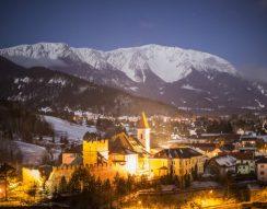 advent, Alsó-Ausztria, kikapcsolódás, kirándulás, programajánló, túra, vásár