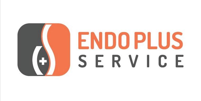 Endoplus logo