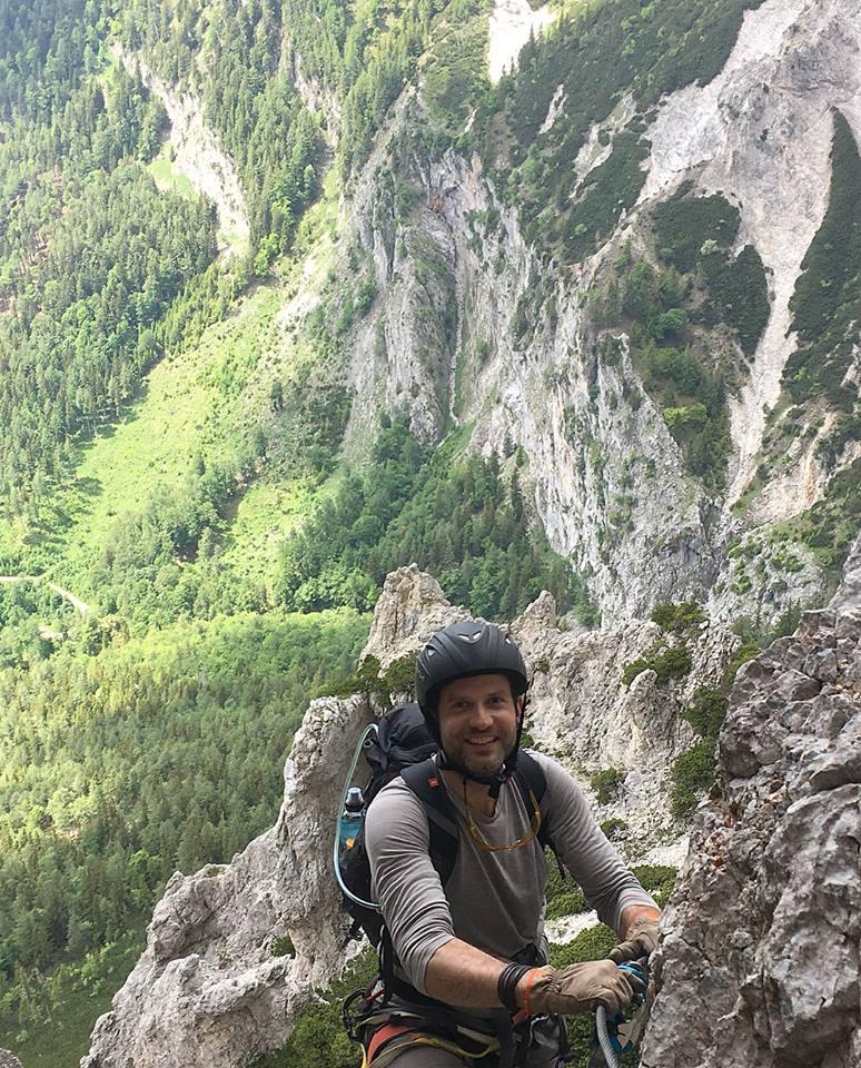 Fördős Zé a hegyen, Kép ferfiasugy