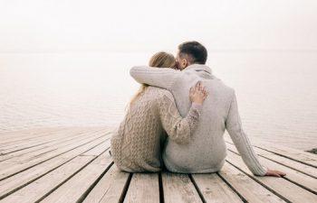 bánat, gyermek, közelség, lelki problémák, magány, meddőség, párkapcsolat, társ, terhesség