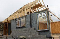 dömping, építkezés, értékesítés, ingatlan, lakás, rekord