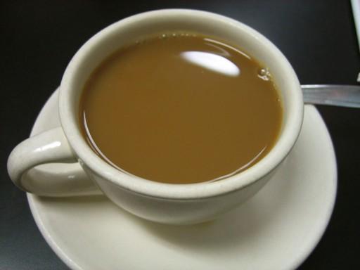 Kávé, semleges, Kép: flickr