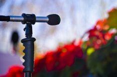 éneklés, Gájer Bálint, karácsony, koncert, verseny