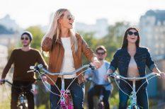 biztosítás, bringa, kerékpár, közlekedés, lopás