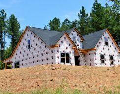 áfa, beruházás, ingatlanpiac, lakásépítés, szerkezetkész épület, törvénymódosítás