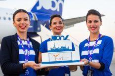 életérzés, fiatalok, légitársaság, repülés, turizmus, utazás