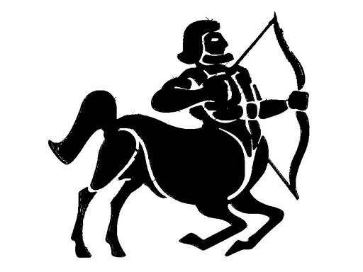 Nyilas, Kép: wikipedia