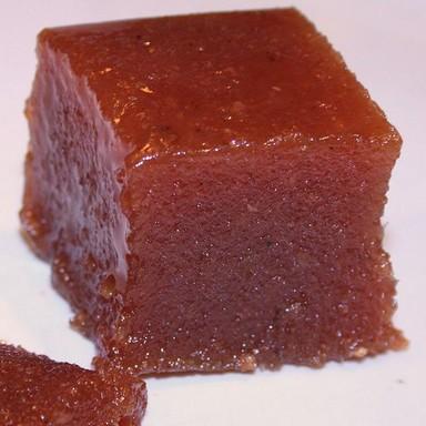 Birsalmasajt, Kép: wikipedia