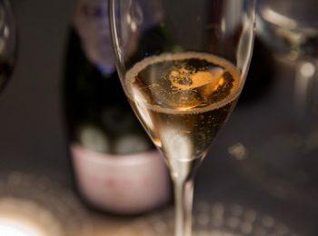 2018, bemutató, bor, Dél-Balaton, kóstoló, pezsgő, újbor