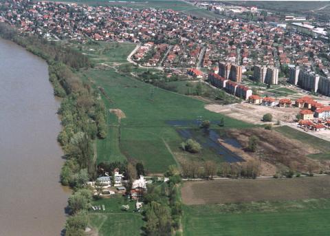Budakeszi, Kép: wikimedia