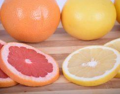 egészségvédelem, energia, immunrendszer, influenza, megfázás
