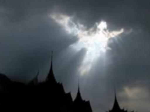Ha eljönnek az angyalok, Kép: youtube