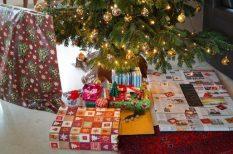 ajándék, anyagi megterhelés, férfi, karácsony, menü, műszaki tárgy, nő