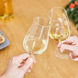 aszó, birsalmasajt, bor, desszert, takaji, ünnep, világnap