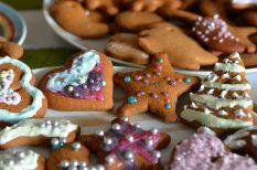 családi program, hastage, karácsony, tokaji azsú, ünnep