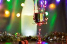 édes, élelmiszer, NÉBIH, pezsgő, szilveszter