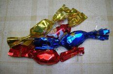 édesség, fenyődísz, karácsony, kókusz, magyar, mandula, marcipán, szaloncukor
