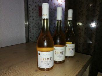 aszú, bor, december 10., tokaji, világnap