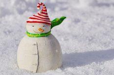 görcsök, migrén, országos havazás, tél, többféle fronthatás