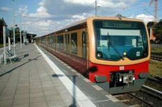 Európa, kártérítés, késés, mozgáskorlátozott, utasjogok, vonat