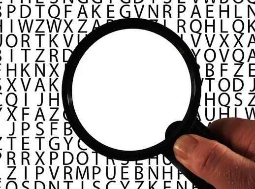 Alzheimer-kór, Kép: pixabay